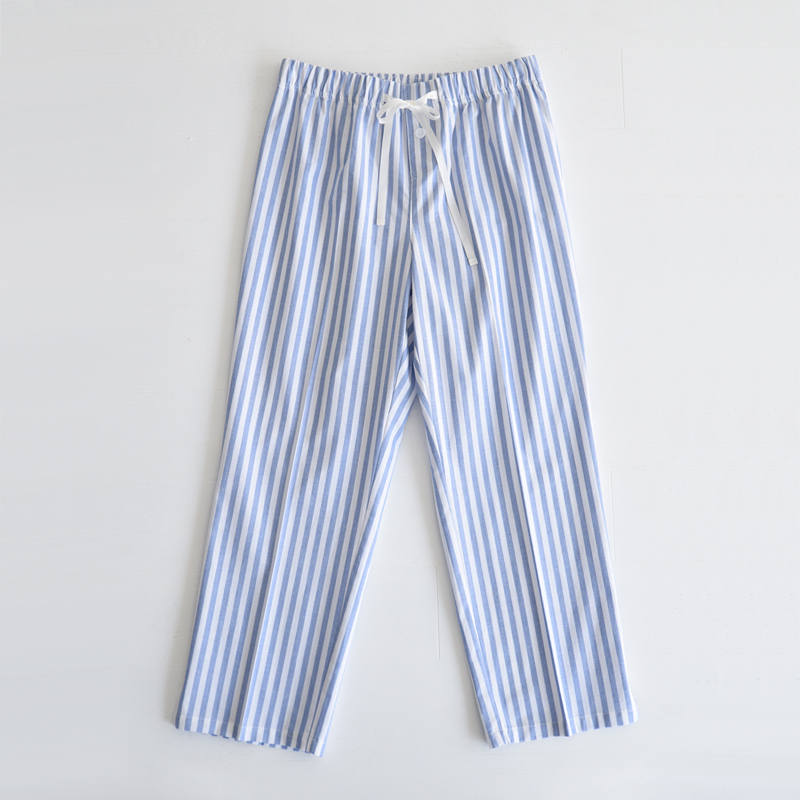 Day PJM Pants (Blue st)